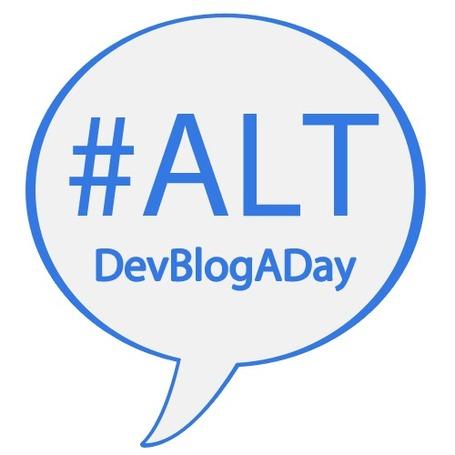 AltDevConf : Mono une solution fiable pour créer des jeux vidéo
