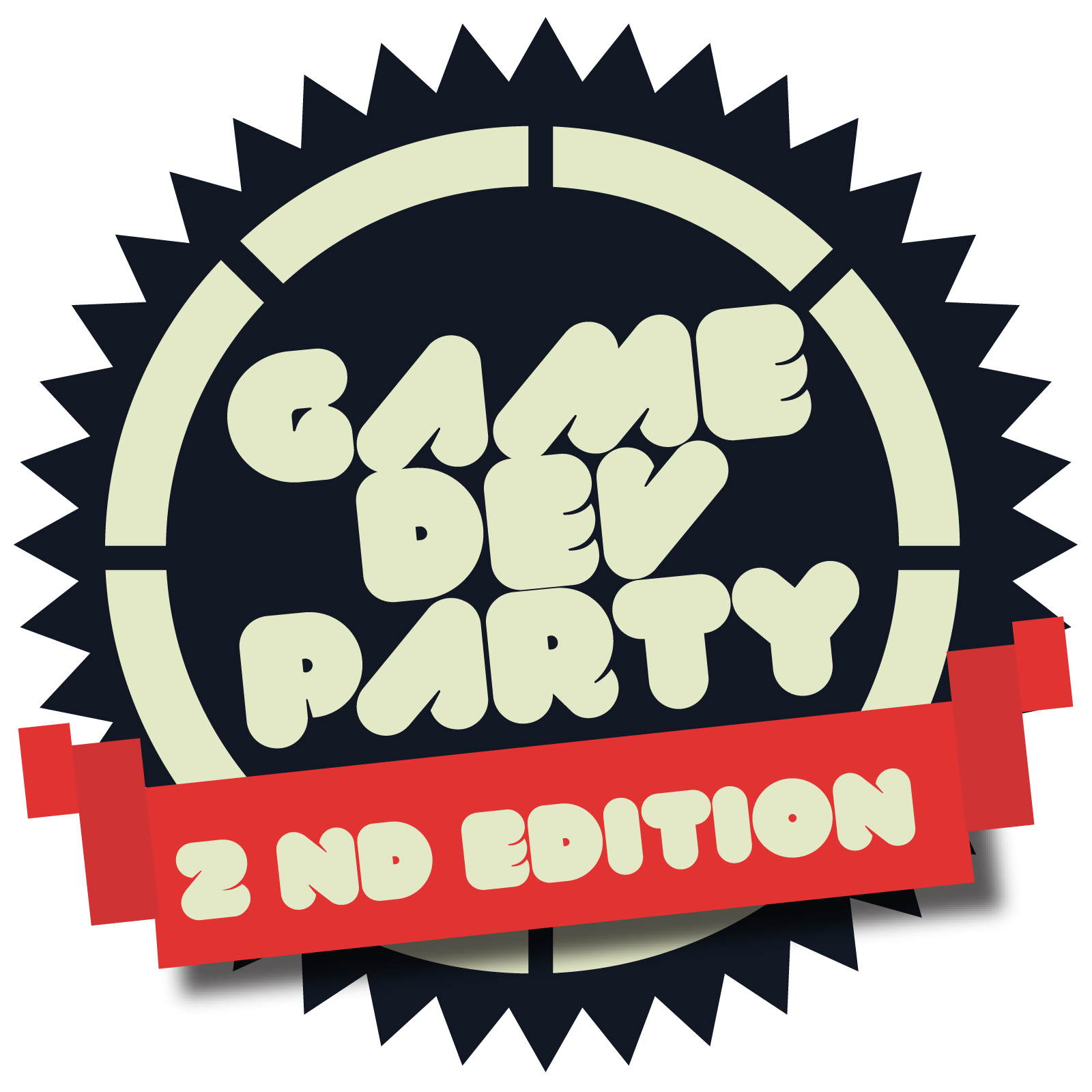 Premier retour sur la Game Dev Party #2