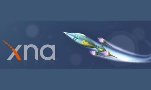 Le Framework XNA et ses dérivés
