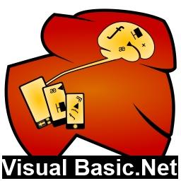 Programmer en Visual Basic.Net avec MonoGame