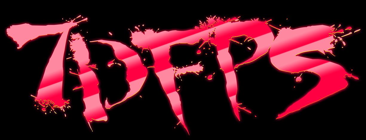 Le #7DFPS est annoncé du 10 au 17 août !