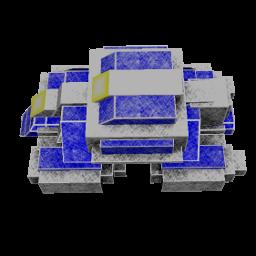 commandcenter_idle7
