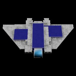 raptorfighter_bottom
