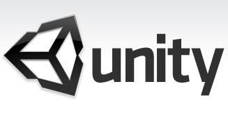 Charger vos niveaux avec des paramètres dans Unity3D