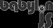 Un micro FPS en JavaScript avec Babylonjs