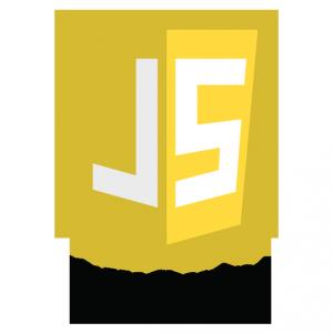 L'Alphabet à votre image - Page 4 Javascript_logo