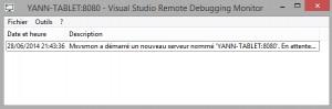 RemoteDebugger_start_2