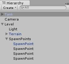 tutonet_hierarchie