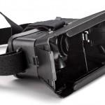 L'Archos VR
