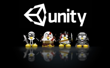 unity-linux-cover