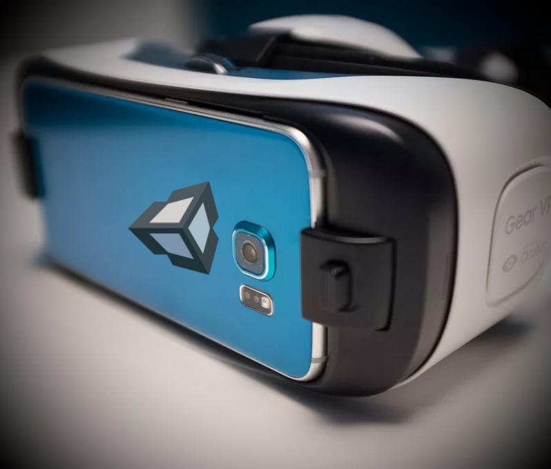 Développer sur Gear VR avec Unity 3D – Partie 1 : Bien démarrer