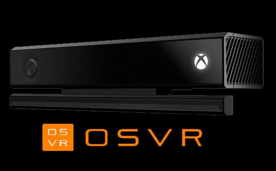 Kinect-640x353