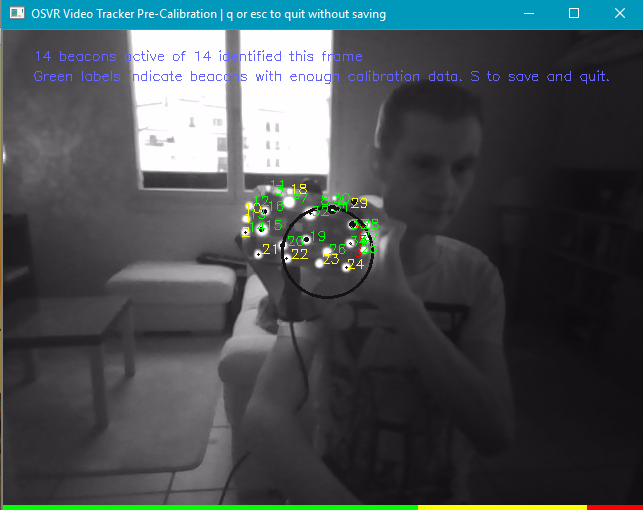 OSVR_CalibrationTracker