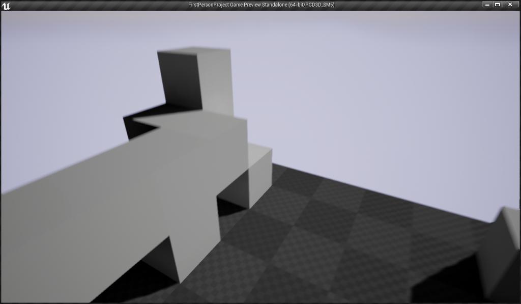 Et voilà le travail ! J'ai pris la liberté d'ajouter quelques blocs...