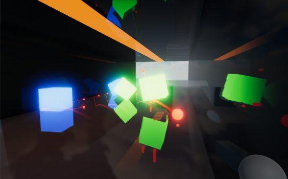 Comment créer un rendu réaliste avec Unity 3D
