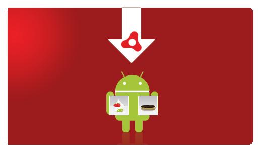 AIR sur Android : Trucs et astuces